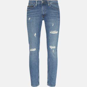 jeans Skinny fit   jeans   Denim
