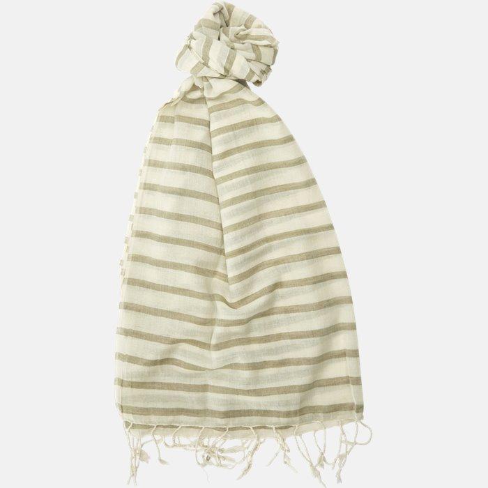 Tørklæder - Army