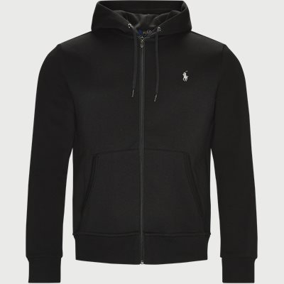 Tech Full Zip Hoodie Regular | Tech Full Zip Hoodie | Sort