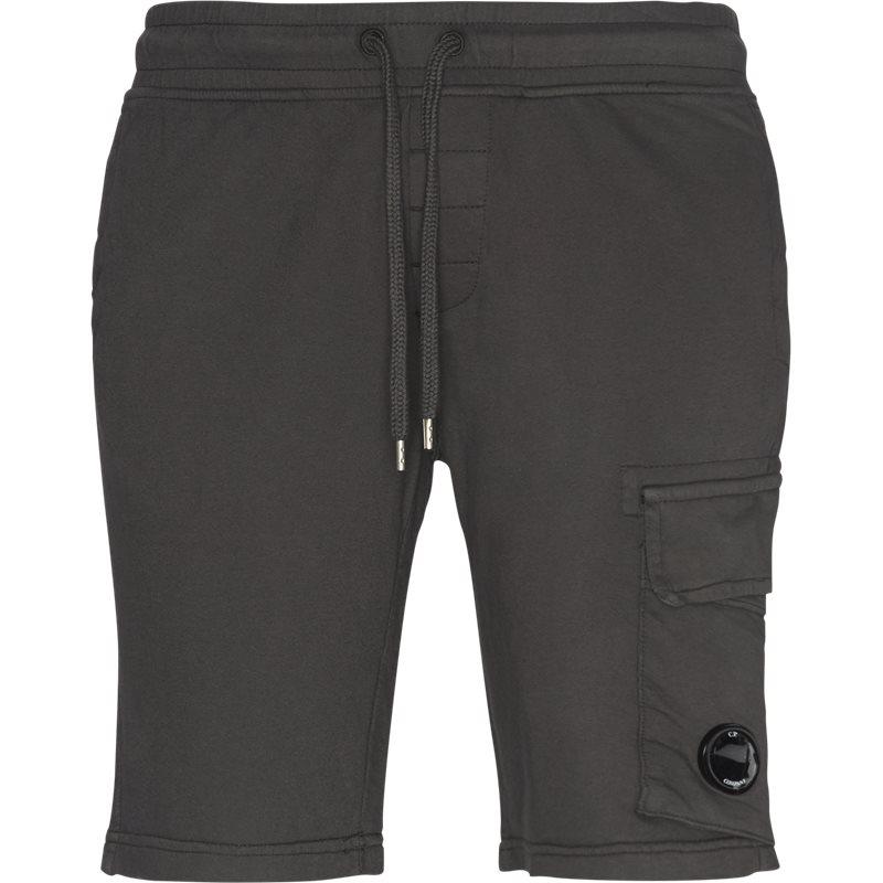 Image of   C.P. Company shorts Grey