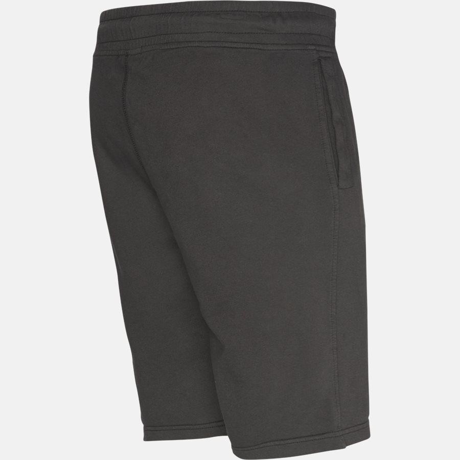 04CMSS060A 002246G - shorts - Shorts - Casual fit - GREY - 3
