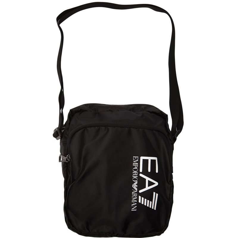 Image of   Ea7 275670 Crossover Bag Sort