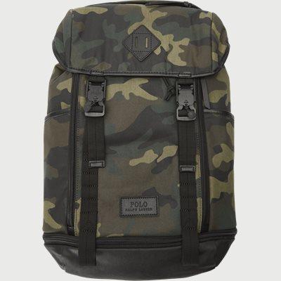 Väskor | Armé