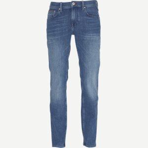 Straight fit   Jeans   Jeans-Blau