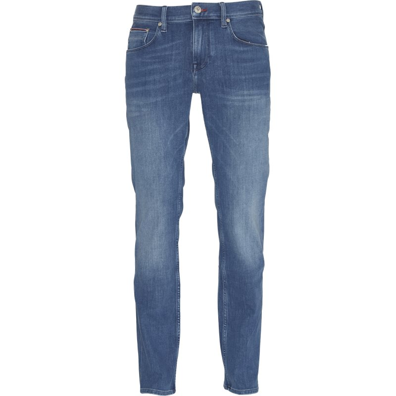 Tommy Hilfiger - Denton Jeans