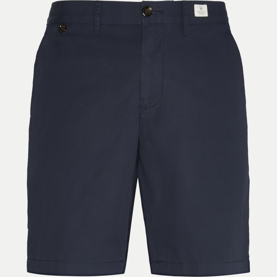 807e0860590 Twill Shorts