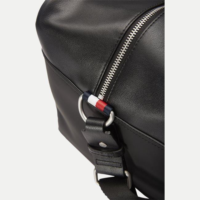 The City Weekender Bag
