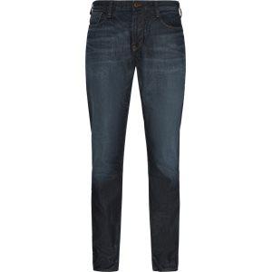 Jeans Regular | Jeans | Denim