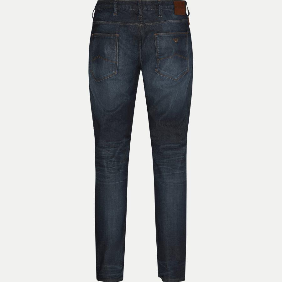 3Z1J06-1D10Z - Jeans - Jeans - Regular - DENIM - 2