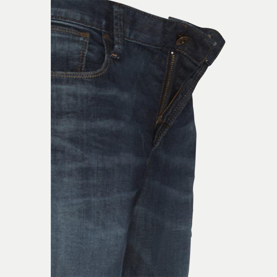 3Z1J06-1D10Z - Jeans - Jeans - Regular - DENIM - 4