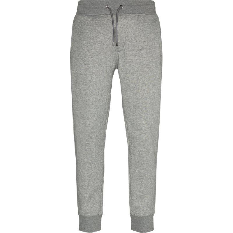 Armani Jeans - Sweatpants