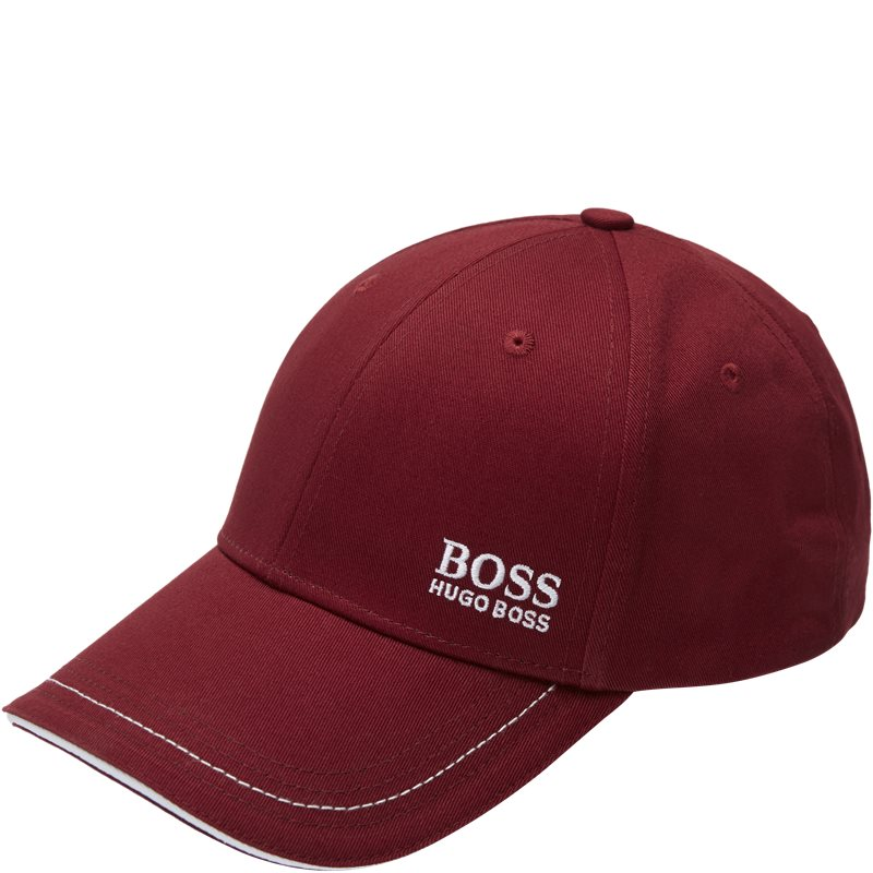 Image of   Boss Athleisure - Baseball Cap