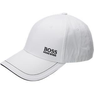 Baseball Cap Baseball Cap | Hvid