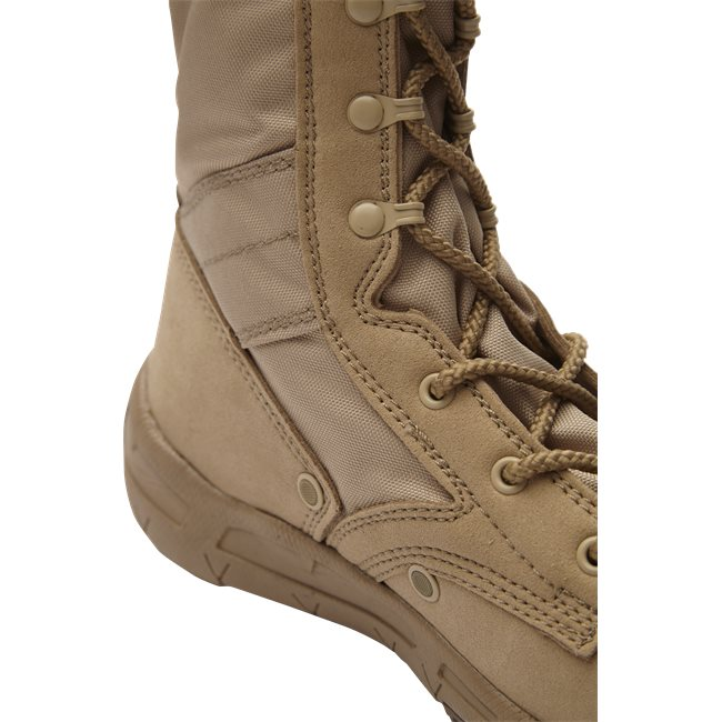 TACTICAL BOOT