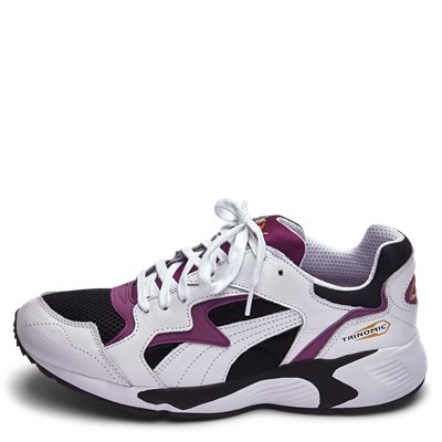 Shoes | Lilac