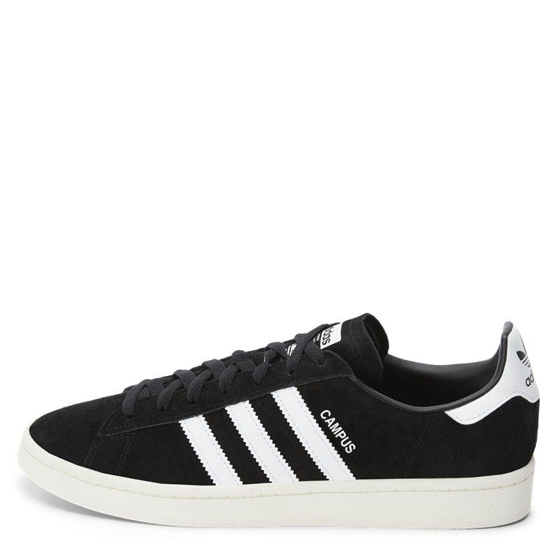 adidas originals Adidas originals campus sort fra quint.dk