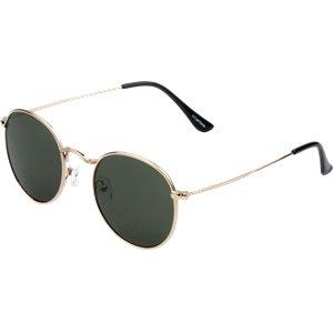 Hello solbriller Hello solbriller   Grøn