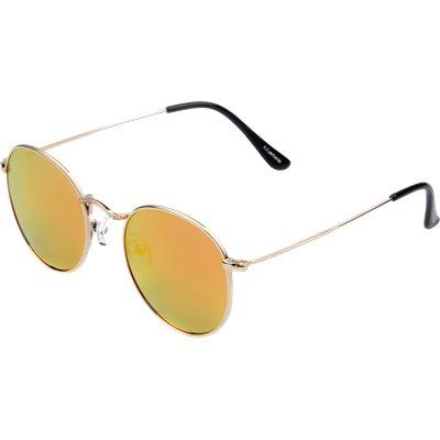 Hello solbriller Hello solbriller | Rød