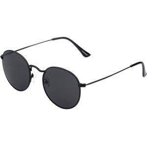 Hello solbriller Hello solbriller | Sort