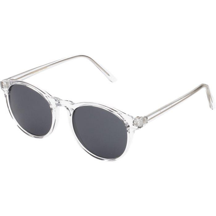 Marvin solbriller - Accessories - Grå