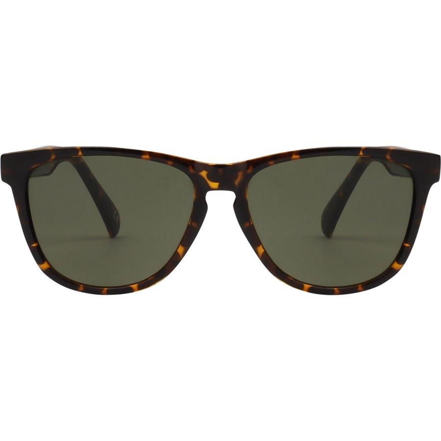 MATE - Mate solbriller - Accessories - BRUN - 2
