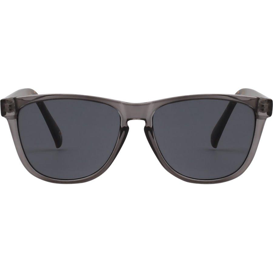 MATE - Mate solbriller - Accessories - GRÅ - 2