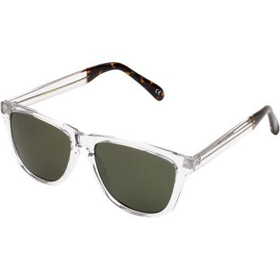 Mate solbriller Mate solbriller | Grå