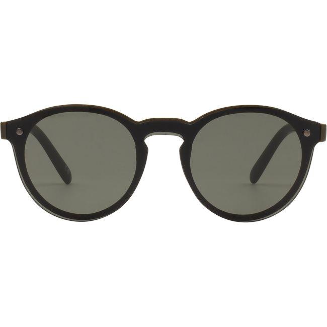 Momo solbriller