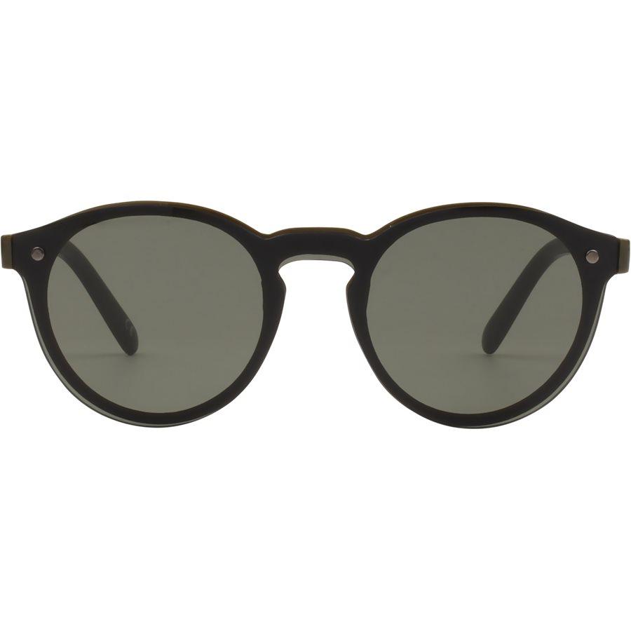 MOMO - Momo solbriller - Accessories - GRØN - 2