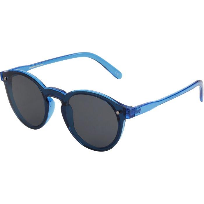 Momo solbriller - Accessories - Blå