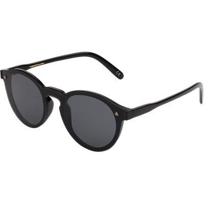 Momo solbriller Momo solbriller | Sort