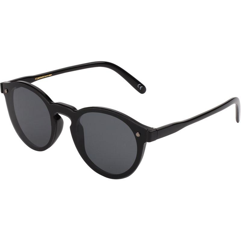 a.kjærbede – A.kjærbede momo solbriller sort fra quint.dk