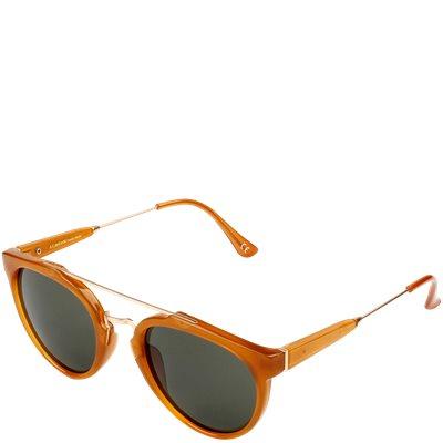 Posh Solbriller Posh Solbriller | Orange