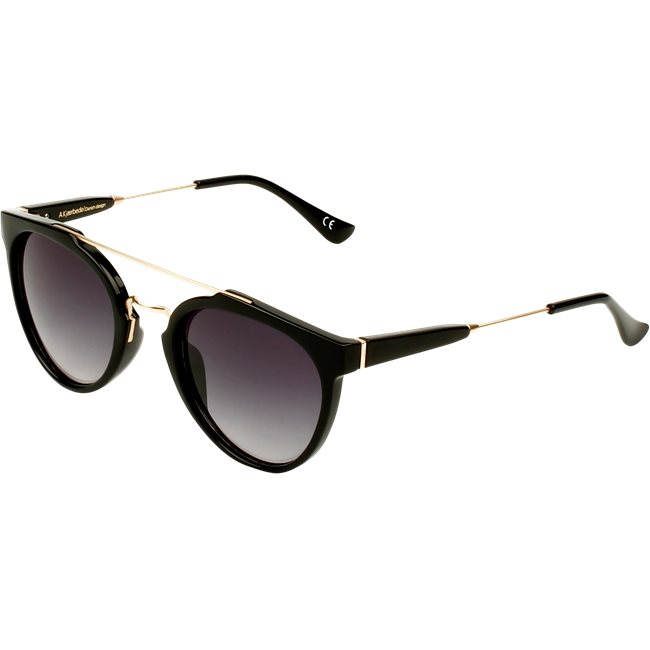 Posh Solbriller