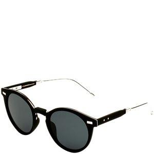 Eazy solbriller Eazy solbriller   Sort