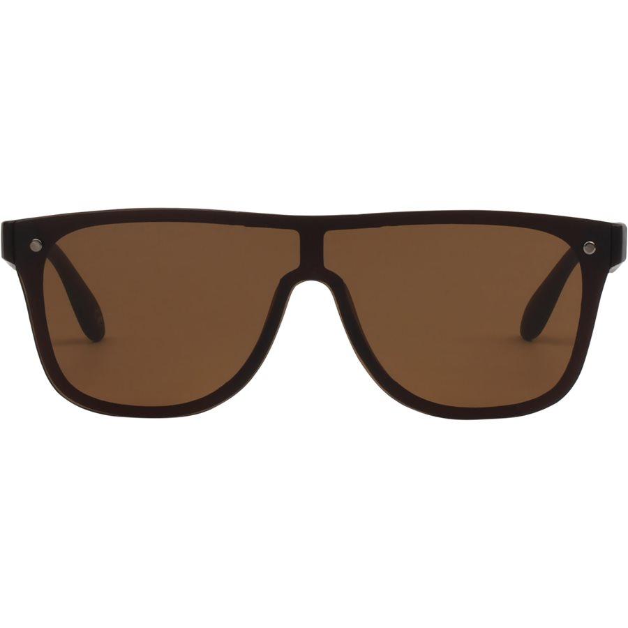 JOJO - Jojo solbriller - Accessories - BRUN - 2