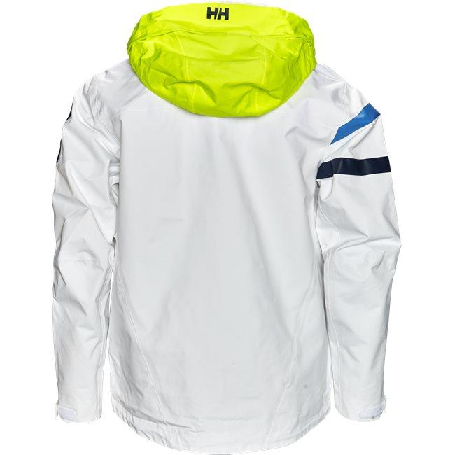HH Sailing Jacket