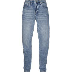 Tom Jeans Loose | Tom Jeans | Denim