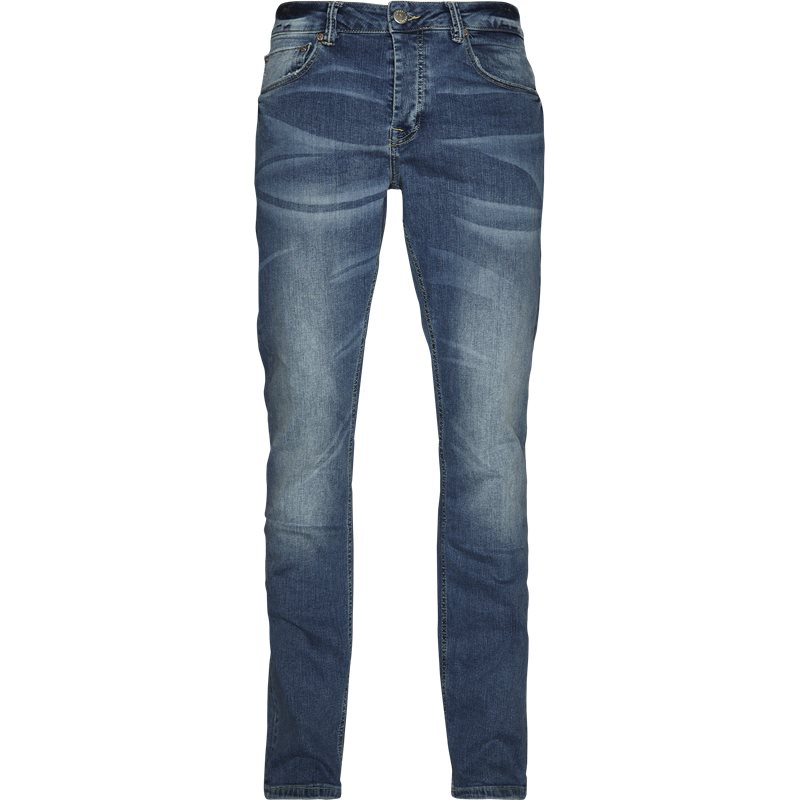 Image of   Gabba Jones Denim