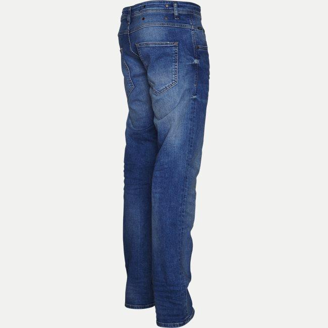 Nerak Jeans