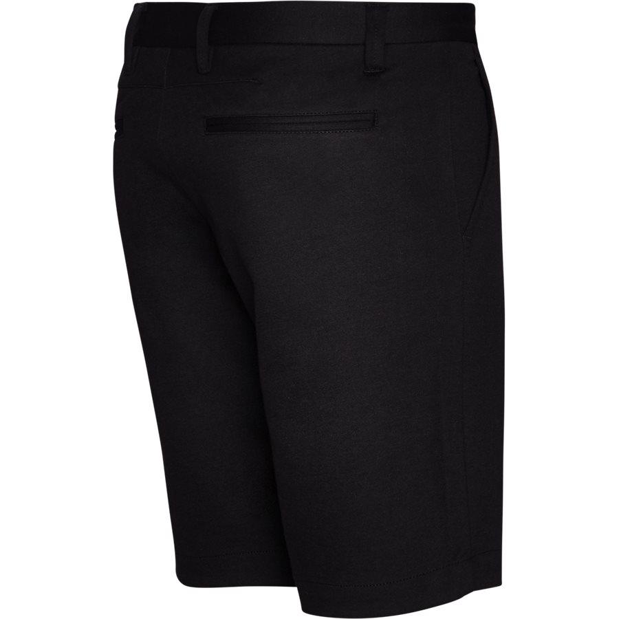 JASON CHINO SHORTS - Jason Shorts - Shorts - Regular - SORT - 3