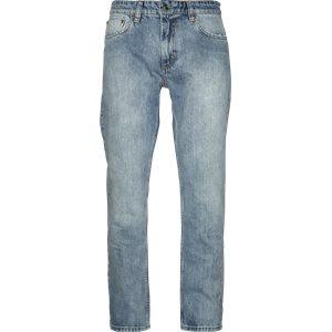 King Ragblue Jeans Regular | King Ragblue Jeans | Denim