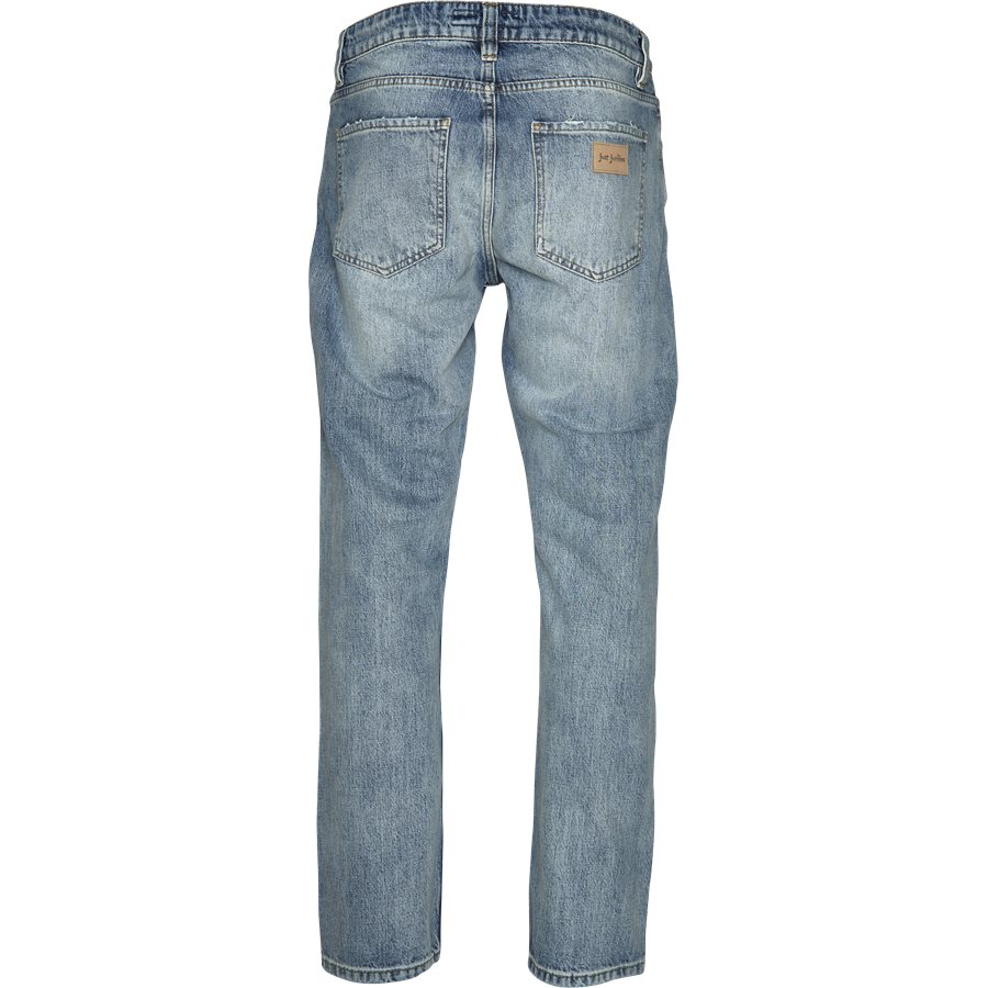 KING RAGBLUE - King Ragblue Jeans - Jeans - Regular - DENIM - 2