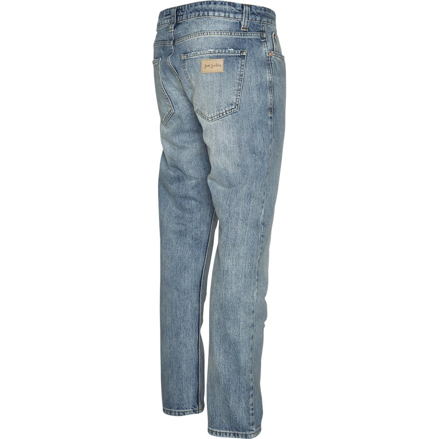 KING RAGBLUE - King Ragblue Jeans - Jeans - Regular - DENIM - 3