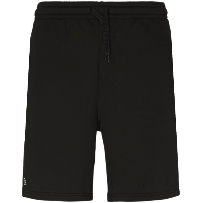 GH2136 - Shorts - Regular - Sort