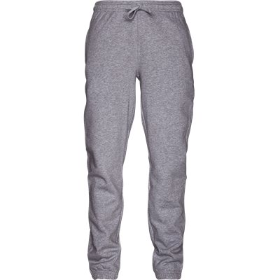 XH7611 Sweatpants Regular | XH7611 Sweatpants | Grå