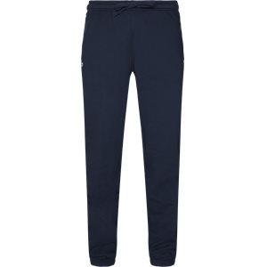 XH7611 Sweatpants Regular | XH7611 Sweatpants | Blå