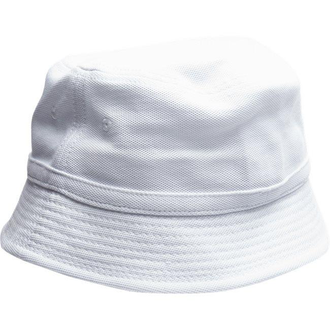RK8490 Bucket Hat