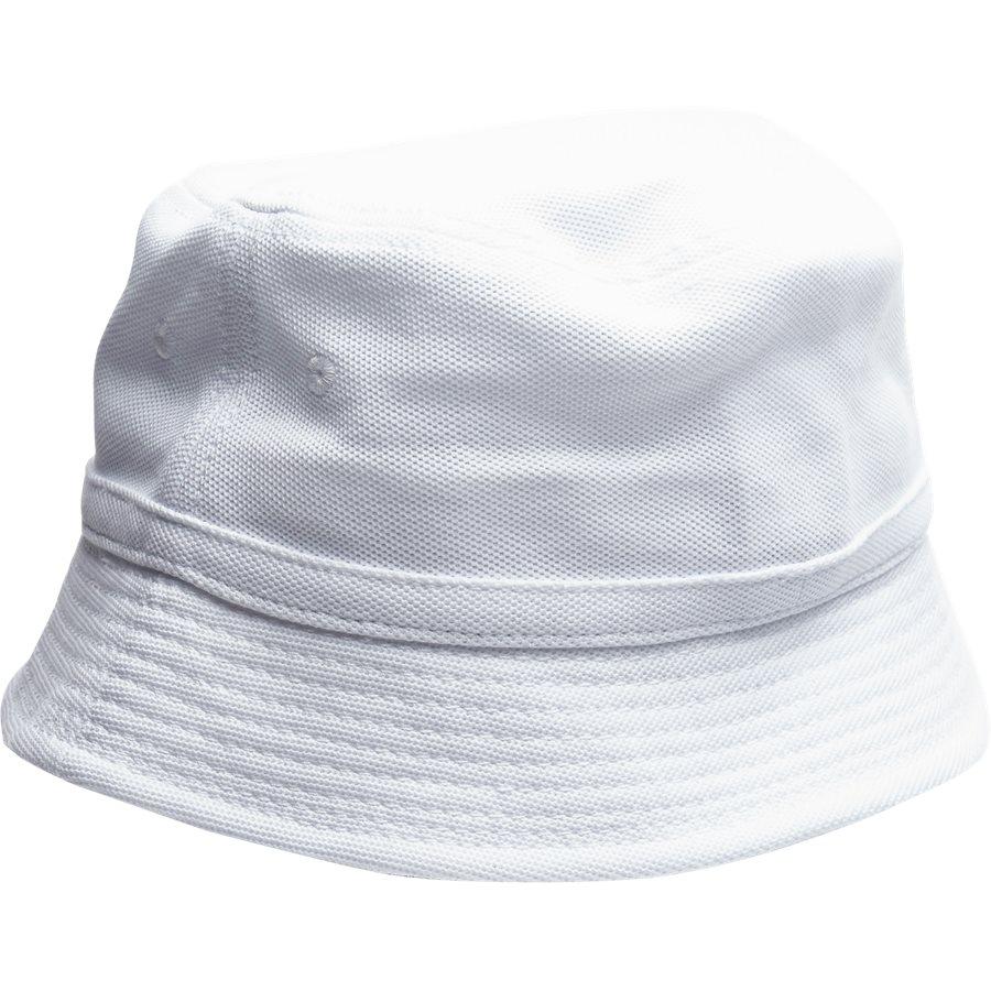 RK8490 - RK8490 Bucket Hat - Caps - HVID - 2