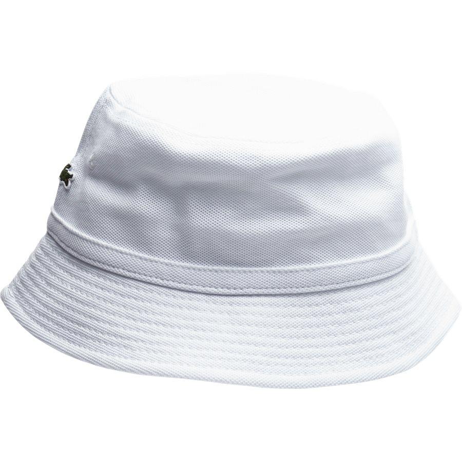 RK8490 - RK8490 Bucket Hat - Caps - HVID - 3